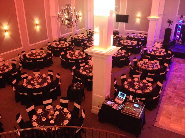 Tmx 1416963991871 Photo 2 Kokomo, IN wedding venue