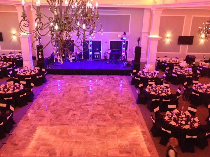 Tmx 1416964022406 Photo 1 Kokomo, IN wedding venue