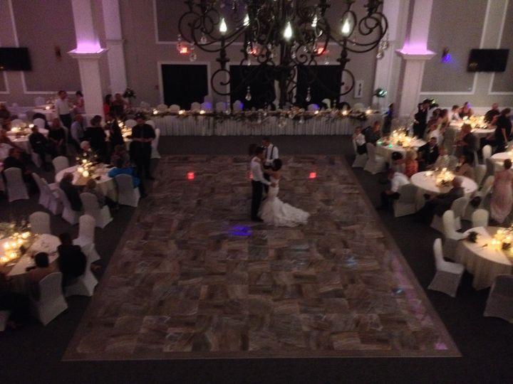 Tmx 1416964287512 Photo 4 Kokomo, IN wedding venue