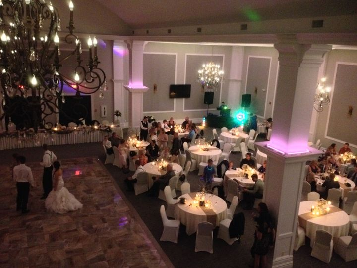 Tmx 1416964331904 Photo 2 Kokomo, IN wedding venue