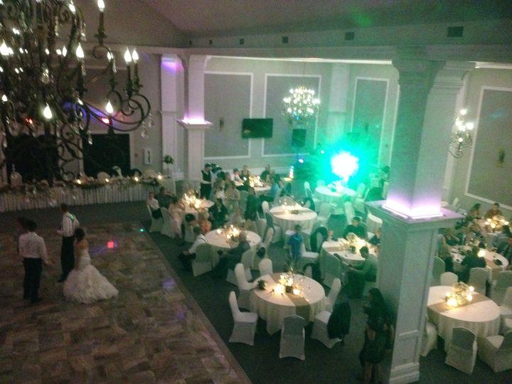 Tmx 1416964355814 Photo 1 Kokomo, IN wedding venue