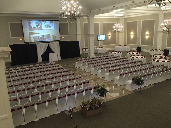 Tmx 1486084699304 Img0846 Kokomo, IN wedding venue