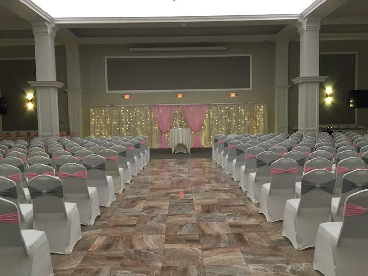 Tmx 1486084716155 Img1223 Kokomo, IN wedding venue