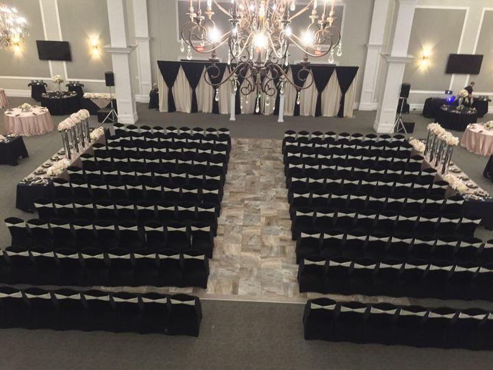 Tmx 1486084763634 Img1486 Kokomo, IN wedding venue