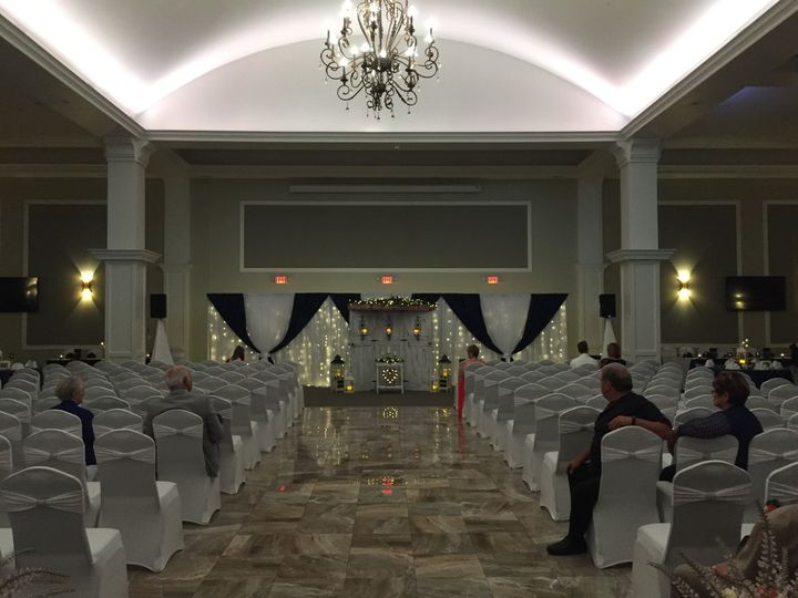 Tmx 1486084778542 Img1581 Kokomo, IN wedding venue