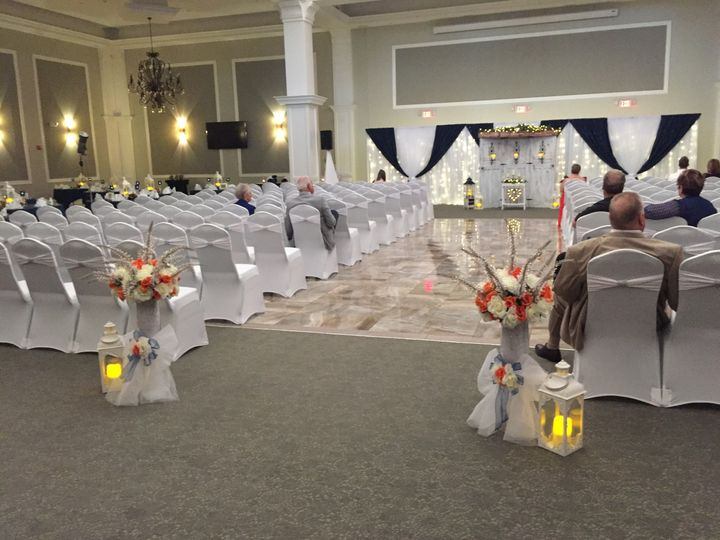 Tmx 1486084795907 Img1583 Kokomo, IN wedding venue