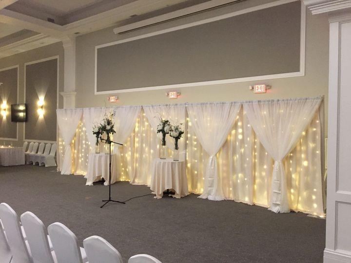 Tmx 1486084812041 Img1720 Kokomo, IN wedding venue