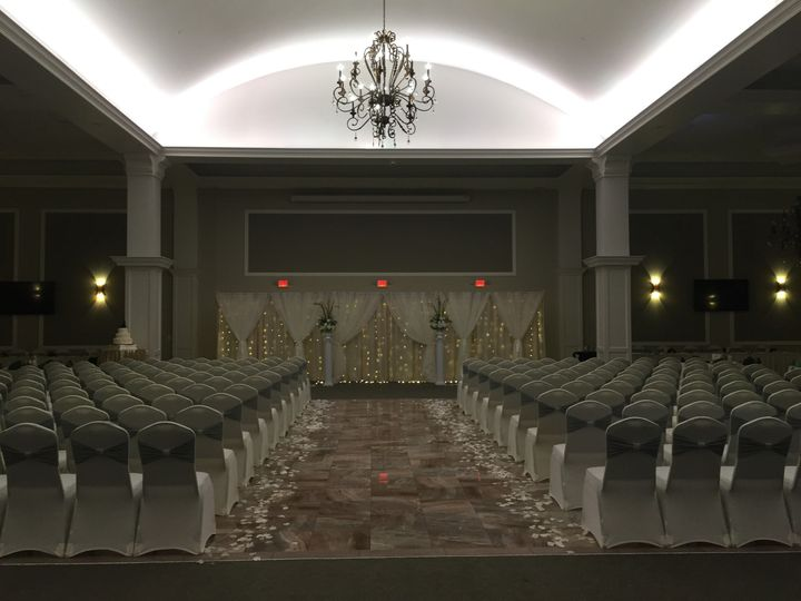 Tmx 1486084856729 Img1988 Kokomo, IN wedding venue