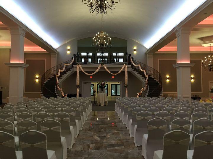Tmx 1486084881465 Img8130 Kokomo, IN wedding venue