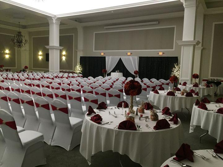 Tmx 1486084934269 Img9241 Kokomo, IN wedding venue
