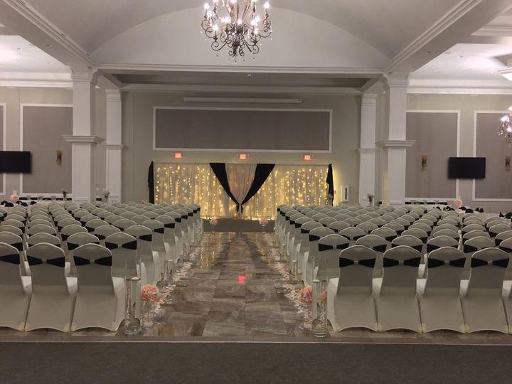 Tmx 1486084965541 Img9418 Kokomo, IN wedding venue