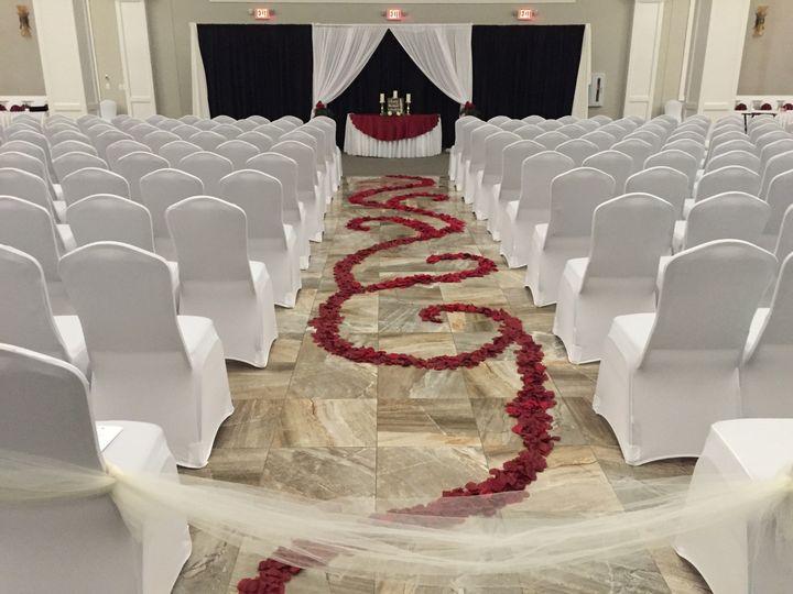Tmx 1486084980102 Img9885 Kokomo, IN wedding venue
