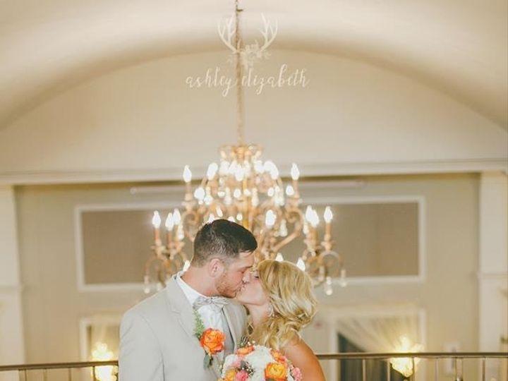 Tmx 1486084994445 Img8469 Kokomo, IN wedding venue