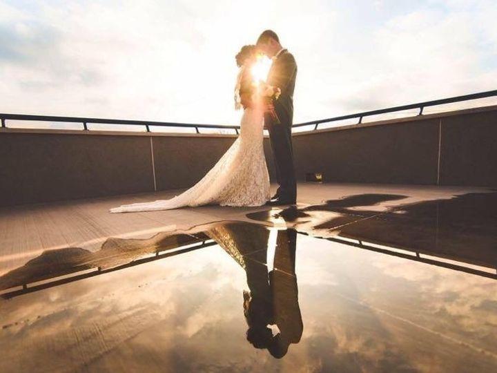 Tmx 1486085000220 Img0032 Kokomo, IN wedding venue