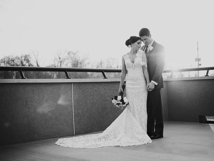 Tmx 1486085004880 Img0033 Kokomo, IN wedding venue