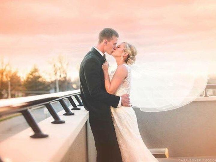 Tmx 1486085016677 Img0035 Kokomo, IN wedding venue