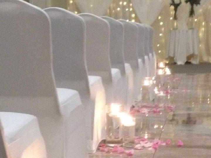 Tmx 1486085026887 Img0038 Kokomo, IN wedding venue
