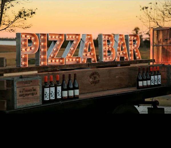 Tmx Pizza Bar 51 1897085 157590131939304 Durham, NC wedding catering