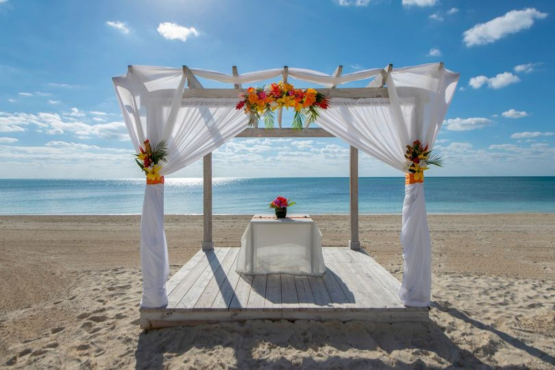 wedding bahamas 51 908085 1557333068