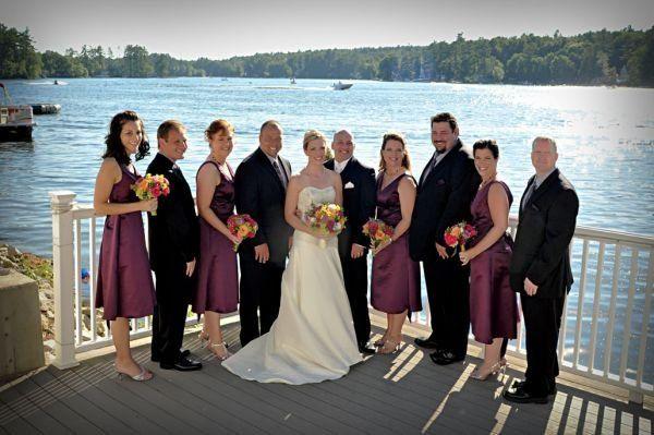 Tmx 1343412390660 1 Windham, NH wedding venue