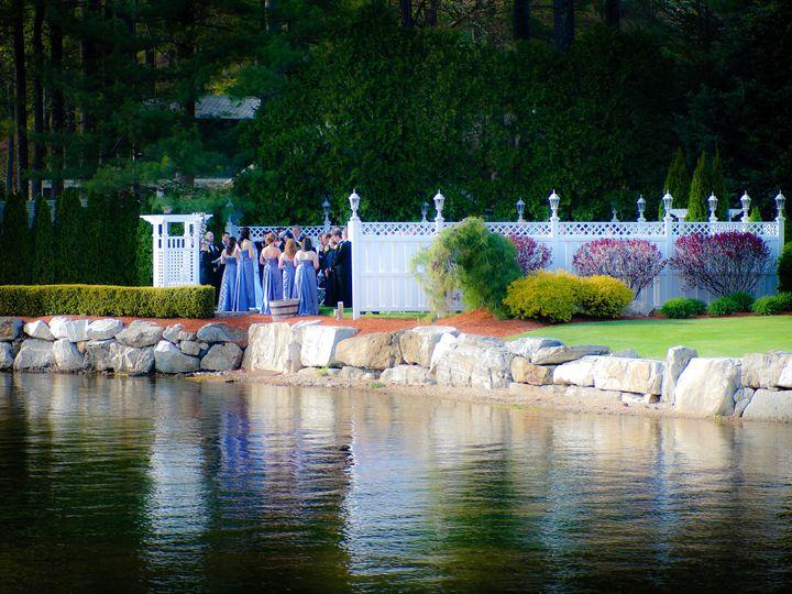 Tmx 1436882474505 High Res1 Windham, NH wedding venue