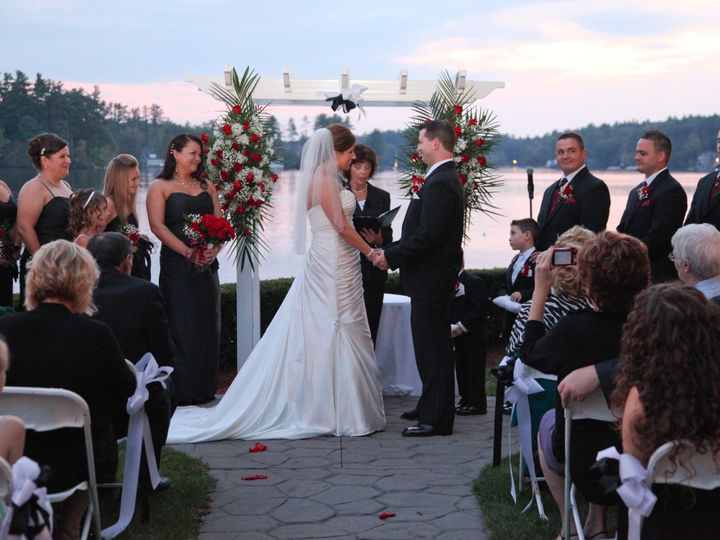 Tmx 1436882805016 1 Windham, NH wedding venue