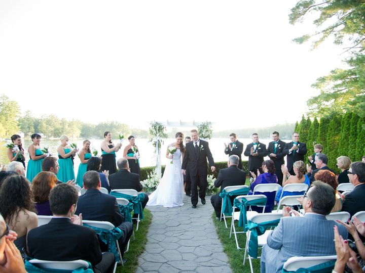 Tmx 1436882890012 3 Windham, NH wedding venue