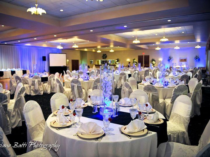 Tmx 1436883142260 Banner 1 Windham, NH wedding venue