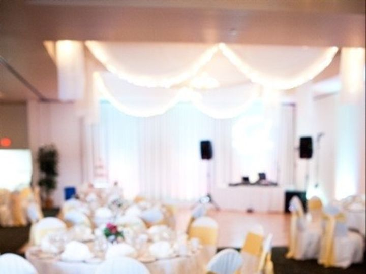 Tmx 1436883266490 5 Windham, NH wedding venue