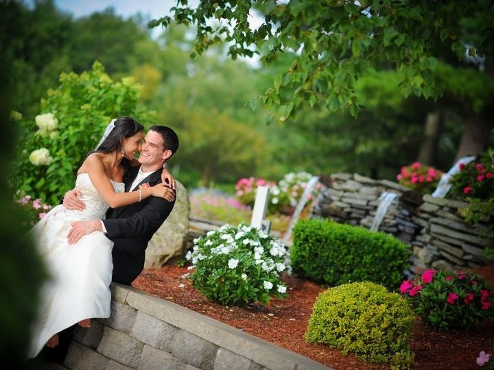 Tmx 1436883415436 3 Windham, NH wedding venue