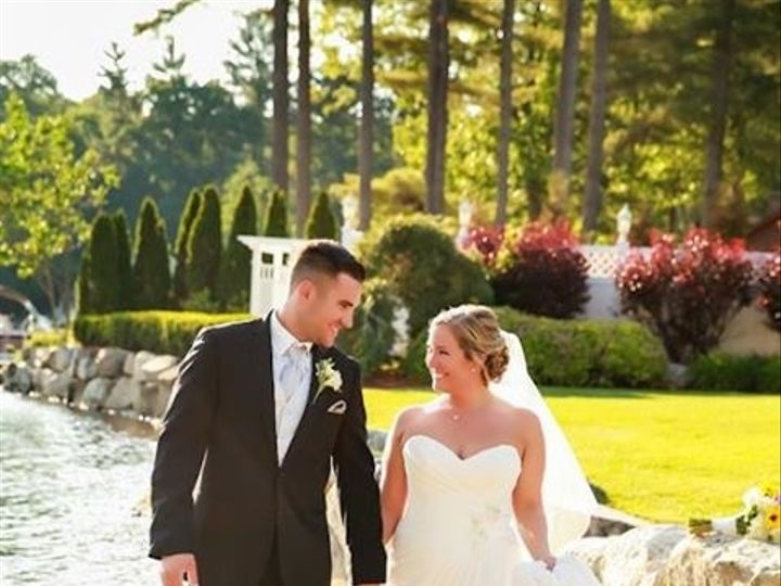 Tmx 1436883517112 Jm5 Windham, NH wedding venue