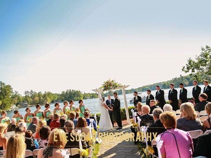 Tmx 1436883549673 Jm10 Windham, NH wedding venue
