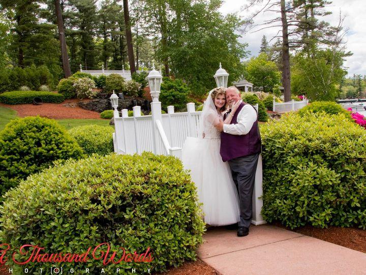 Tmx 1499713124034 Pistorio 3 Windham, NH wedding venue