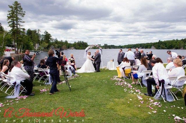 Tmx 1499713135408 Pistorio 2 Windham, NH wedding venue