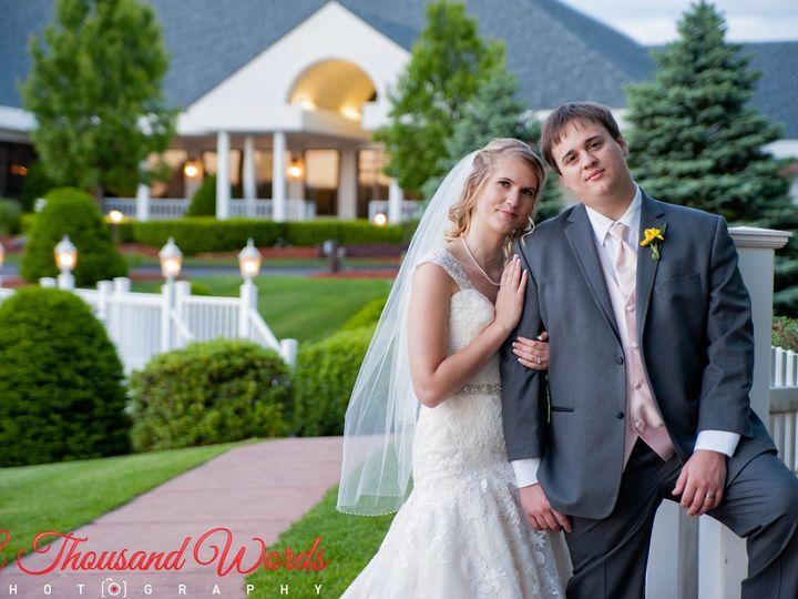 Tmx 1499713308621 Ng1 Windham, NH wedding venue