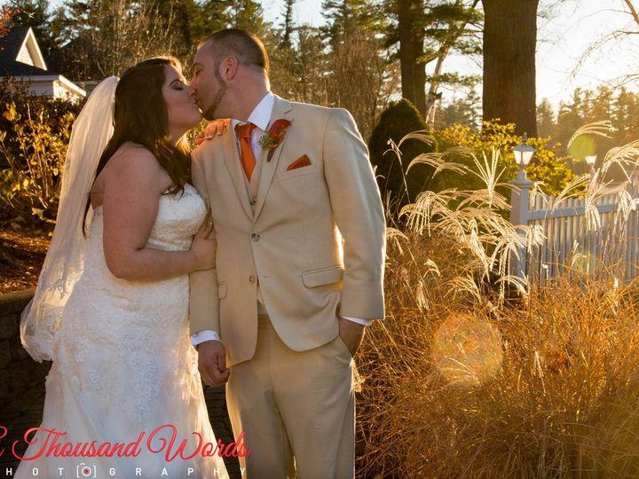 Tmx 1499713412435 Ag2 Windham, NH wedding venue