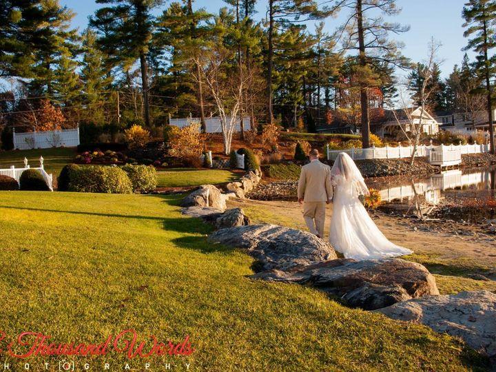 Tmx 1499713412442 Ag1 Windham, NH wedding venue