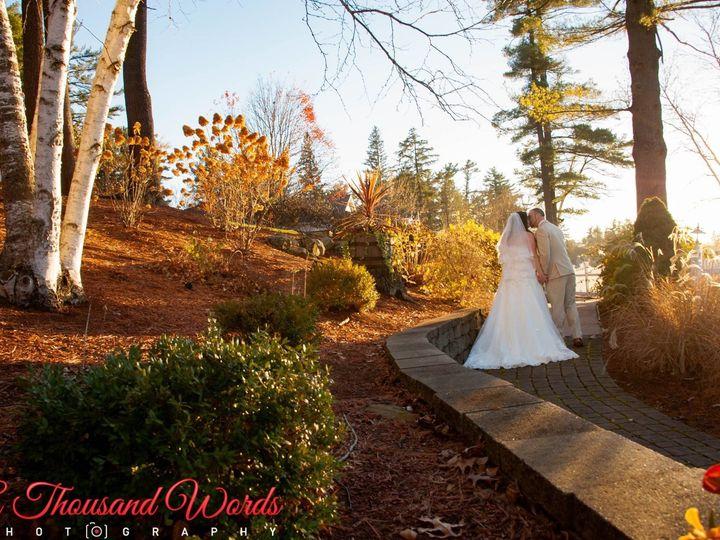 Tmx 1499713424733 Ag3 Windham, NH wedding venue