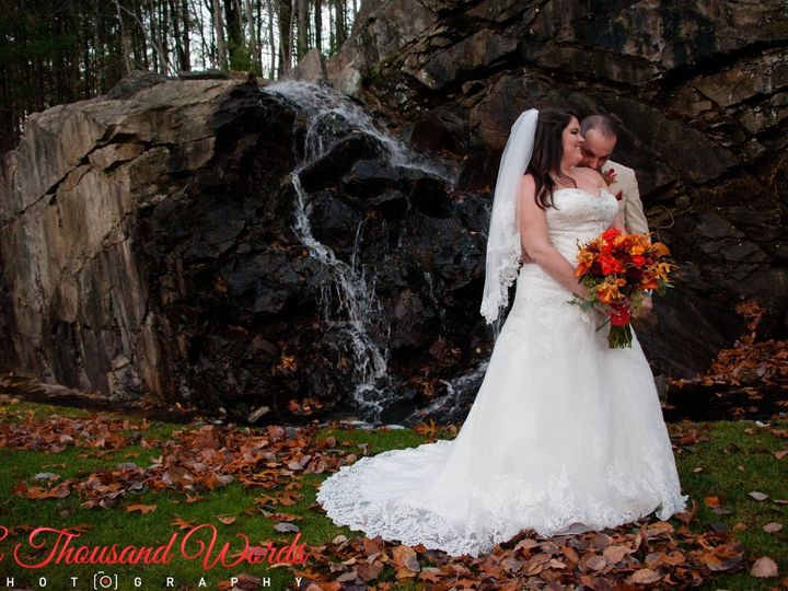 Tmx 1499713444197 Ag5 Windham, NH wedding venue
