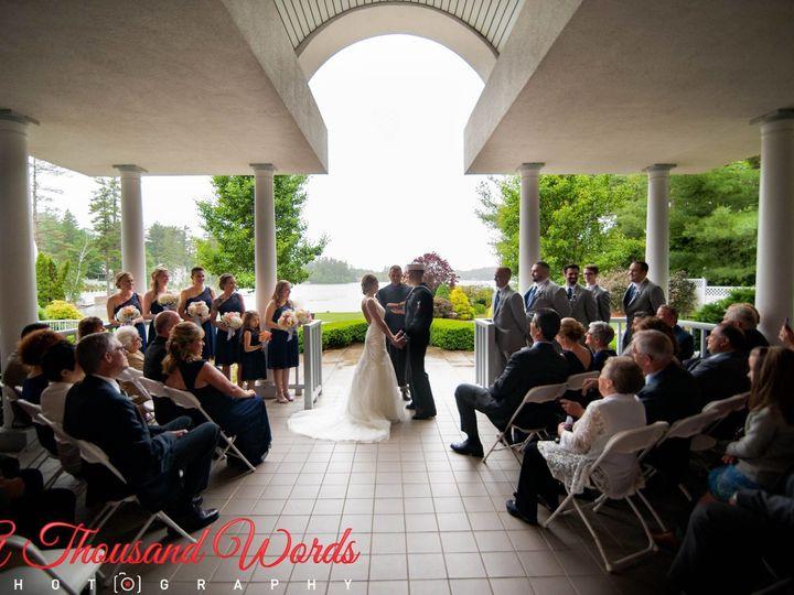 Tmx 1499713475559 C1 Windham, NH wedding venue
