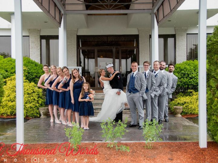 Tmx 1499713491487 C3 Windham, NH wedding venue