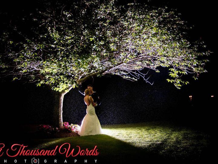 Tmx 1499713521470 C5 Windham, NH wedding venue