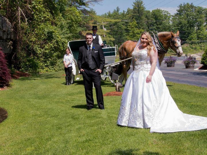 Tmx 1499713690068 Jf2 Windham, NH wedding venue