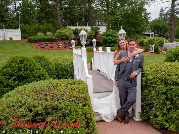 Tmx 1499713877070 Cw1 Windham, NH wedding venue