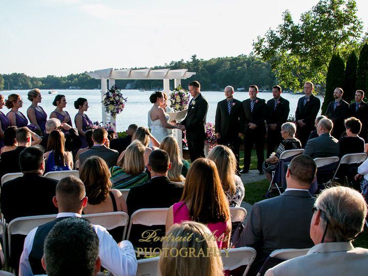 Tmx 1499714104406 Js2 Windham, NH wedding venue