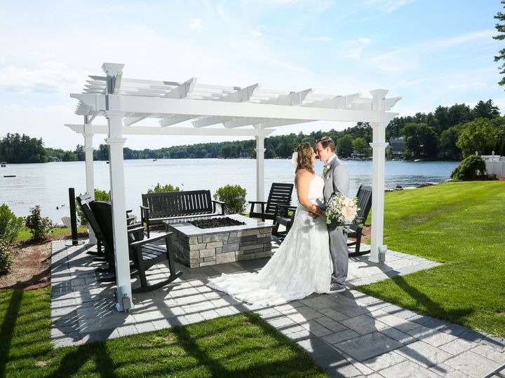 Tmx Aj1 Copy 51 18085 Windham, NH wedding venue