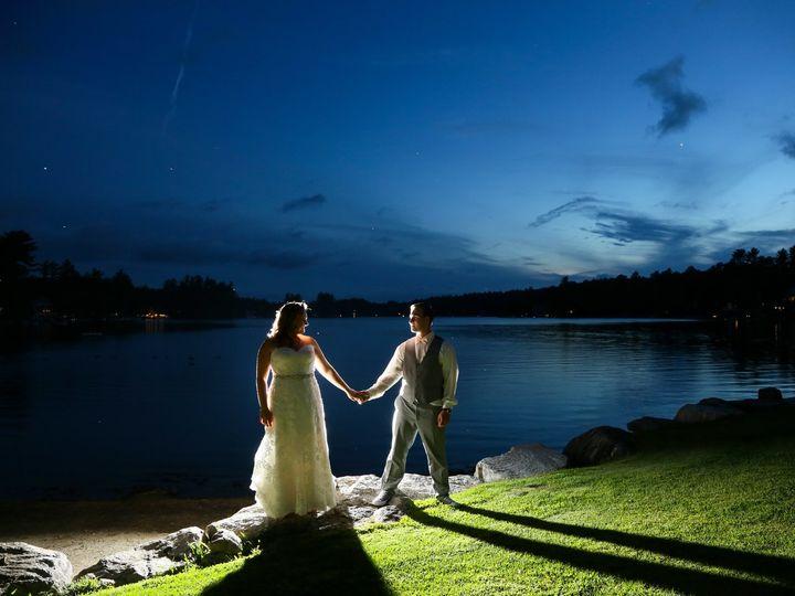 Tmx Aj11 51 18085 Windham, NH wedding venue