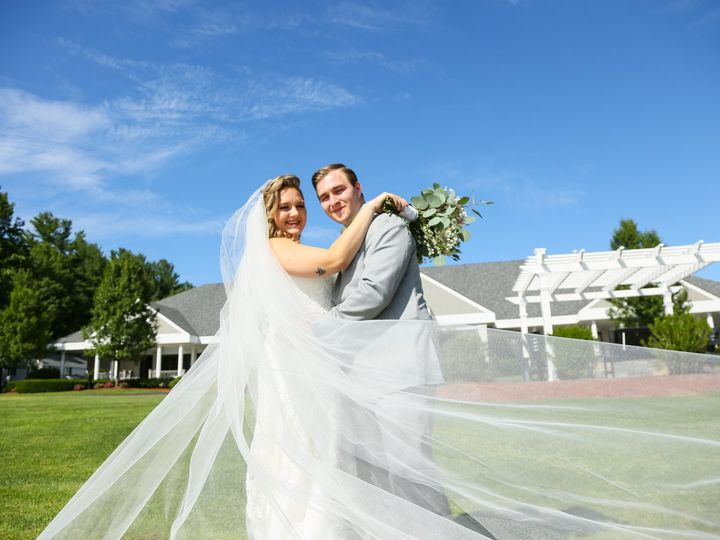 Tmx Aj3 Copy 51 18085 Windham, NH wedding venue