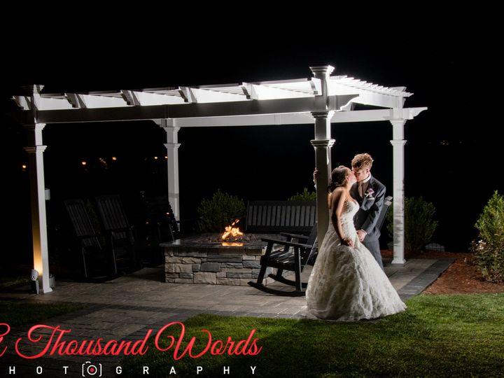 Tmx Cm10 51 18085 Windham, NH wedding venue
