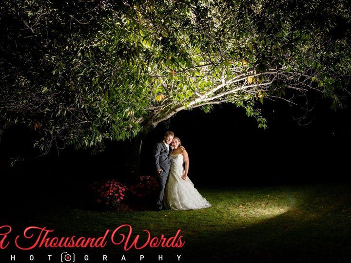 Tmx Cm11 51 18085 Windham, NH wedding venue